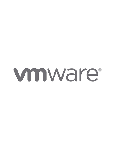 VMWARE vCenter Server 6 Foundation for vSphere up to 3 hosts (Per Instance) for 3 year