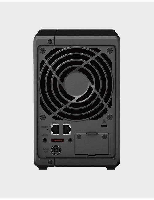 Backup 1 Windows / Linux / MAC Station - 10 GB Storage - 1 Year