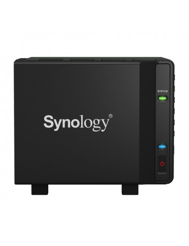 Synology DS416SLIM Serveur NAS