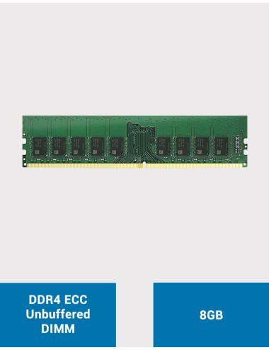 Synology DS416SLIM Server NAS (No disk)