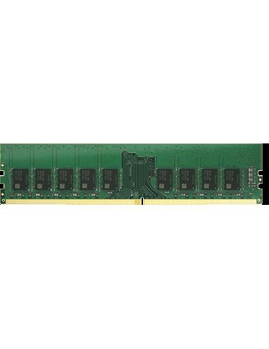 Synology DS416SLIM Serveur NAS (Sans disque)