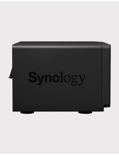Synology DS1621+ Serveur NAS