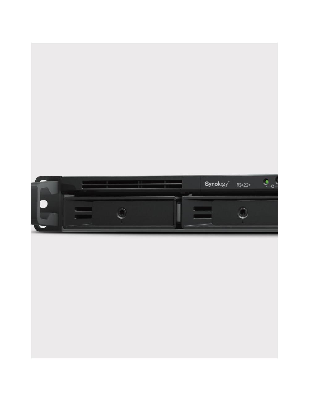 Pack 20 Mailbox Zimbra Basic + Domain .FR - 1 year