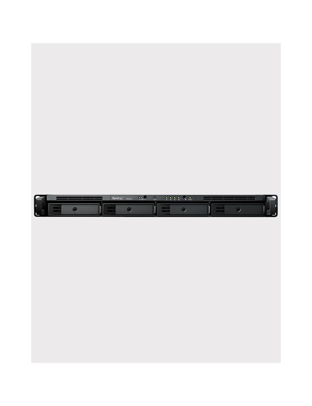 Pack 1 Mailbox Zimbra Basic + Domain .FR - 1 year