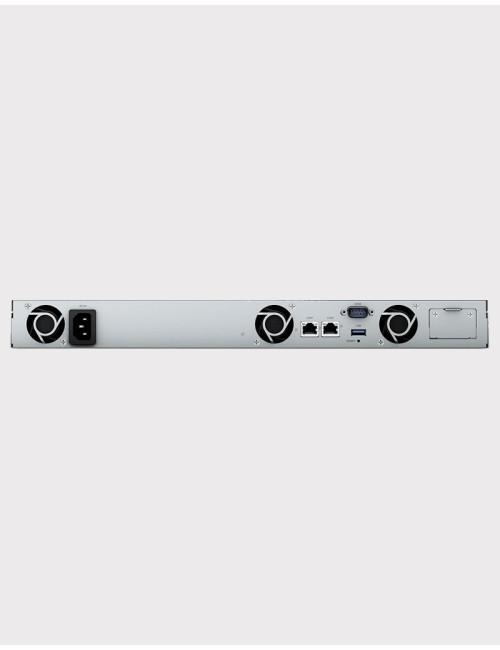 Zimbra SRV S50 - Dedicated Hosted Server - 1 month