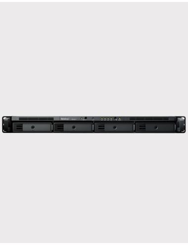 Zimbra PRO - Hosted mailbox - 1 year