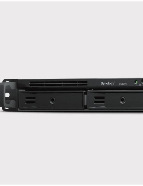 Pack 5 Mailboxes Zimbra Basic - 1 year