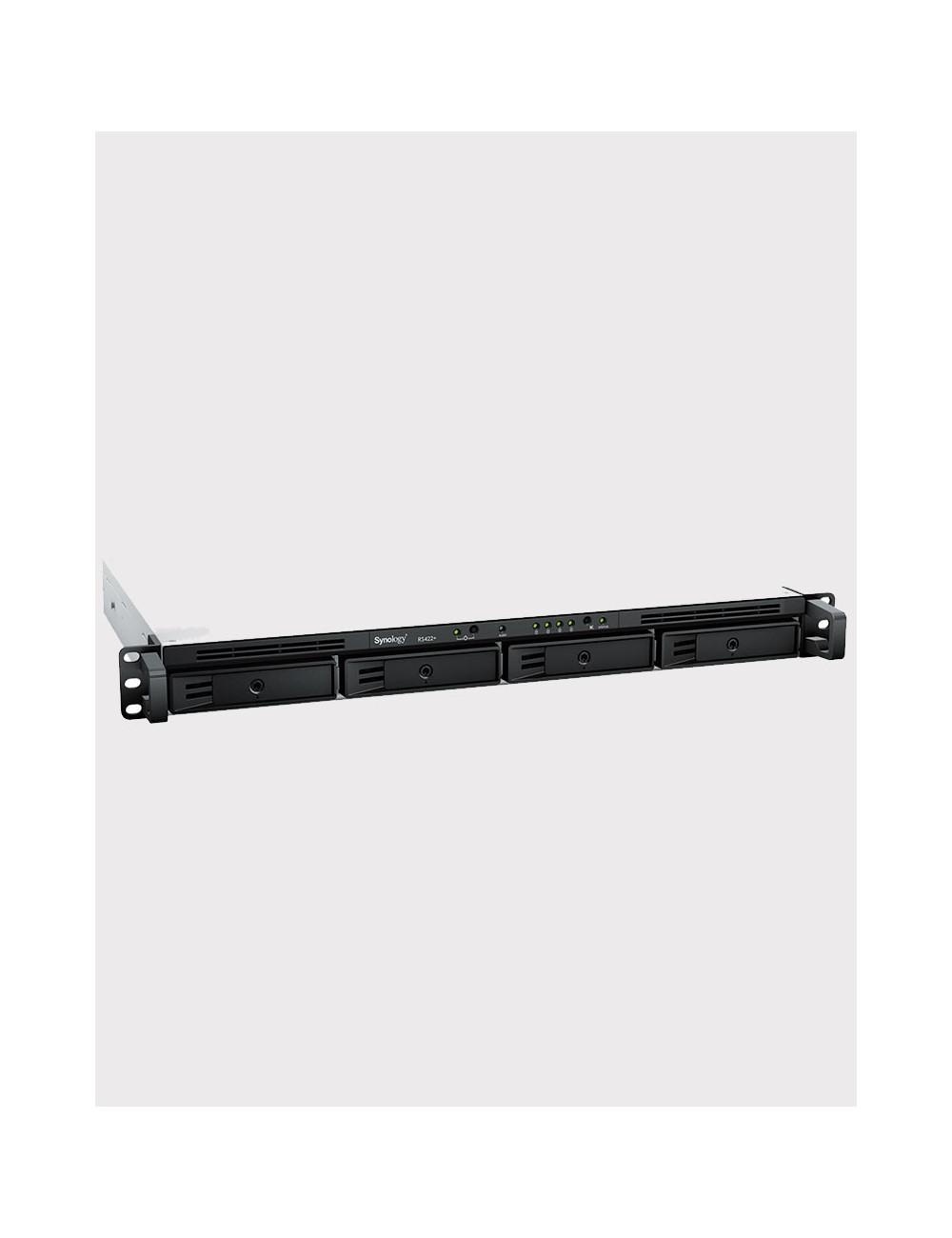 Pack 20 BAL Zimbra Basic - 1 an
