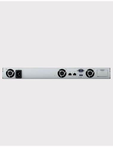 Pack 20 BAL Zimbra Standard - 1 an