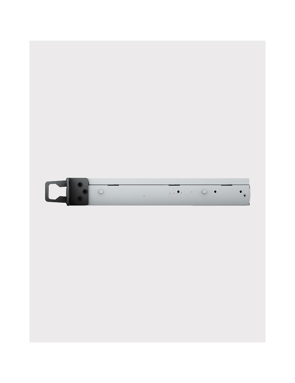 Pack 25 BAL Zimbra Standard - 1 an