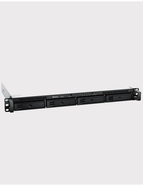 Pack 1 Standard ZIMBRA mailbox + 1 .FR domain - 1 year
