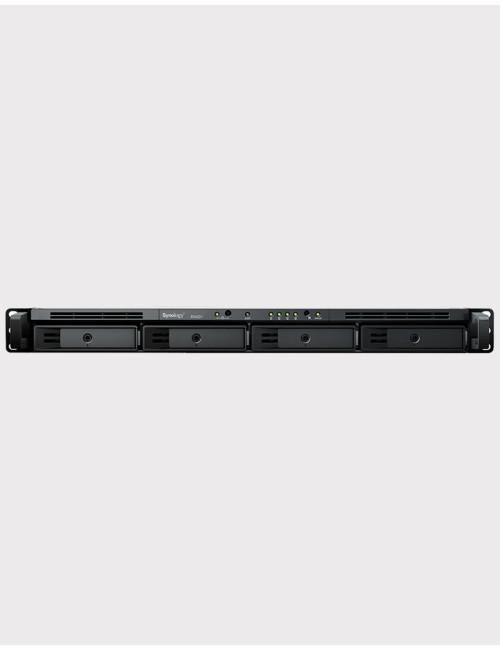 Pack 5 Standard ZIMBRA mailbox + 1 .FR domain - 1 year