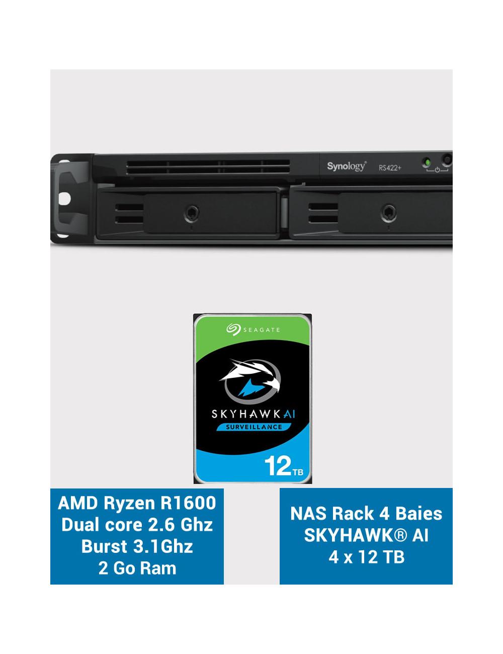 Pack 15 BAL ZIMBRA Standard + 1 Domaine .FR - 1 an