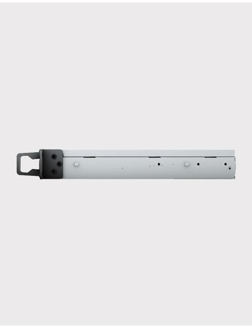 Pack 1 Standard ZIMBRA mailbox + 1 .COM domain - 1 year