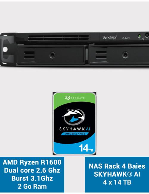 Pack 15 BAL ZIMBRA Standard + 1 Domaine .COM - 1 an