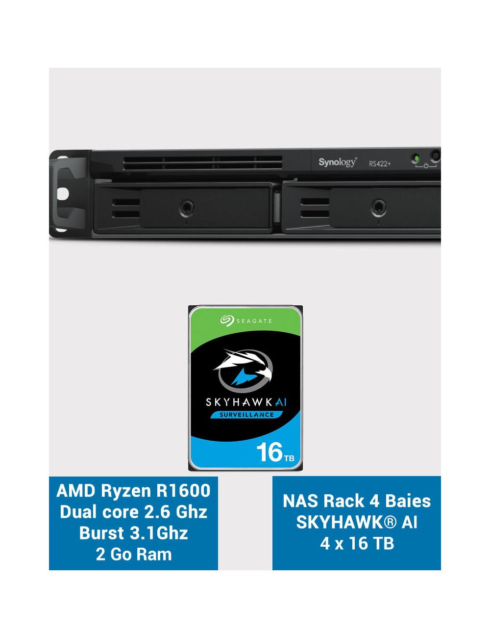 Pack 20 BAL ZIMBRA PRO + 1 Domaine .FR - 1 an