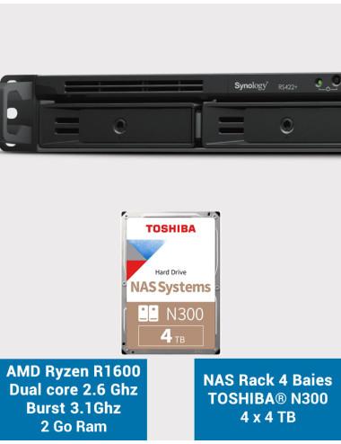 Pack 25 BAL ZIMBRA PRO + 1 Domaine .COM - 1 an