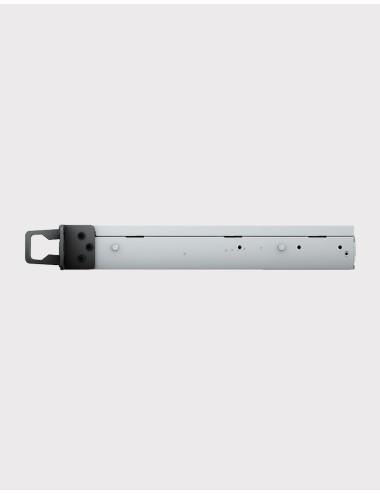 Synology DS1019+ NAS Server - SATA 6Gb / s - 10 TB WDBLUE