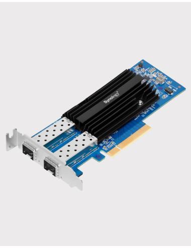 Synology DS1019+ NAS Server - SATA 6Gb / s - 15TB IRONWOLF