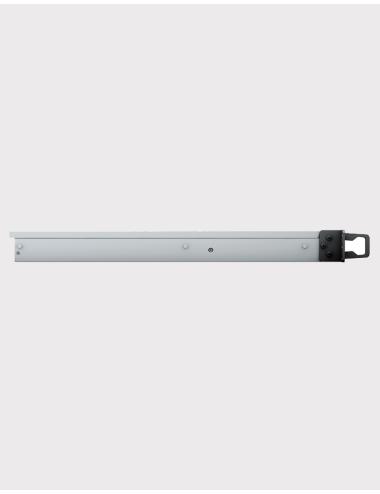 Synology DS1019+ NAS Server - SATA 6Gb / s - 40TB IRONWOLF