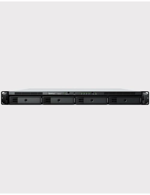 Pack 20 BAL Zimbra PRO - Boite aux lettres hébergée - 1 an