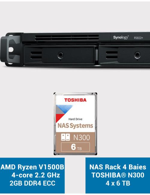 Carte LTE 4G HUAWEI ME909s-120