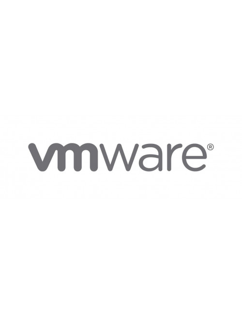 VMware vCenter Server 6 Foundation for vSphere