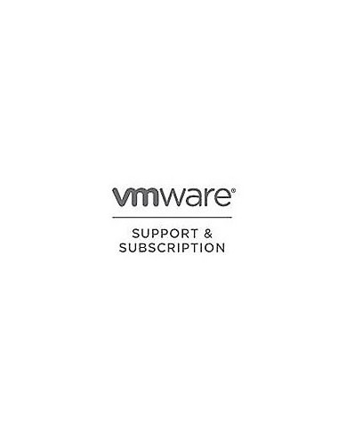 VMWARE vCenter Server 6 Foundation for vSphere up to 3 hosts (Per Instance) for 1 year