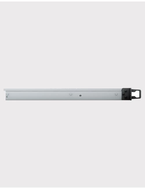 ESET Mail Security Exchange (11-25 Mailbox) - License 1 Mailbox - 1 an