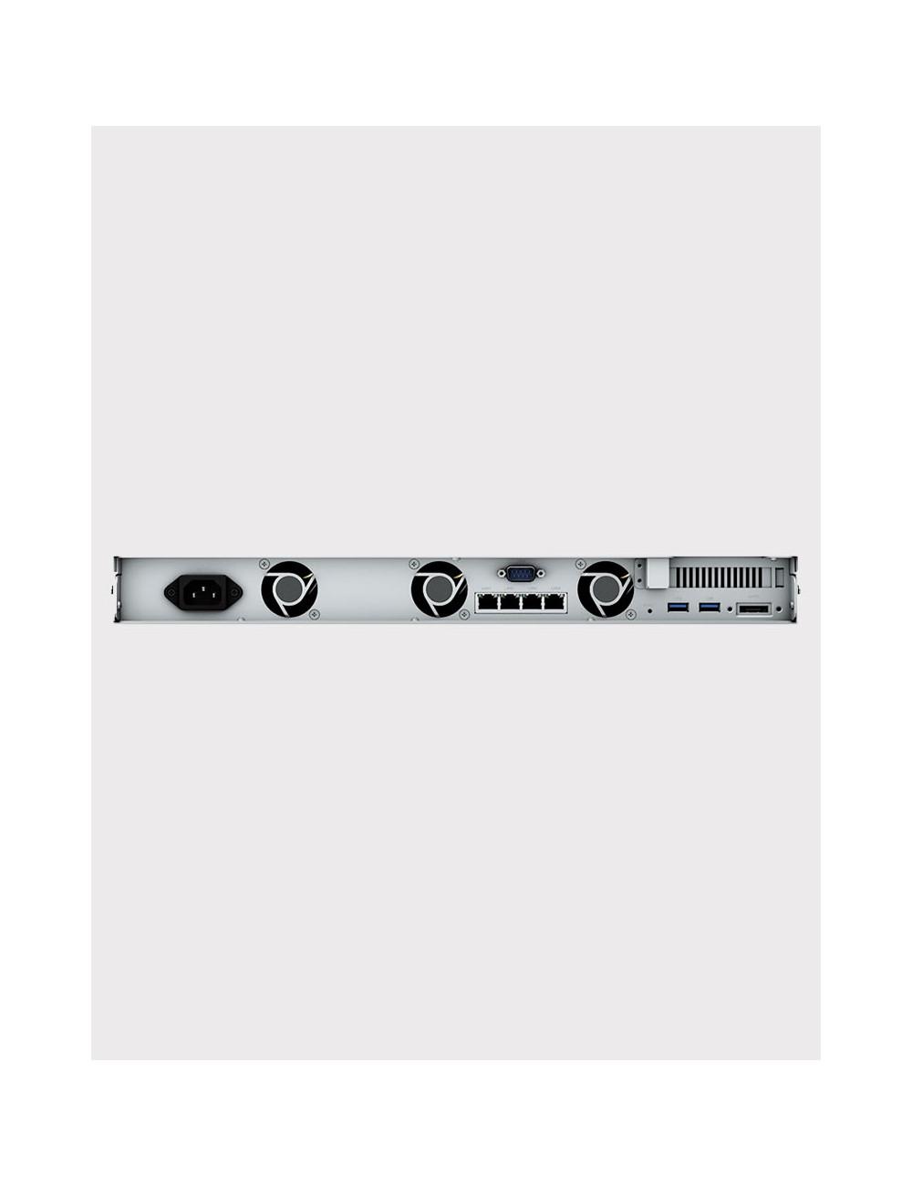 ESET Mail Security Exchange (26-49 Mailbox) - License 1 Mailbox - 1 an