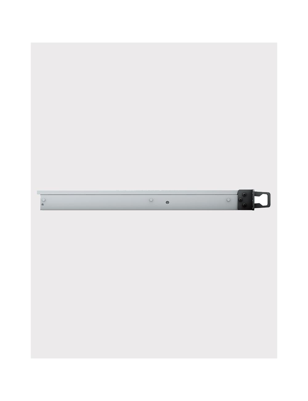 Firewall E-WALL AP334 sous pfSense CE 3 ports 4Go SSD 16Go LTE 4G