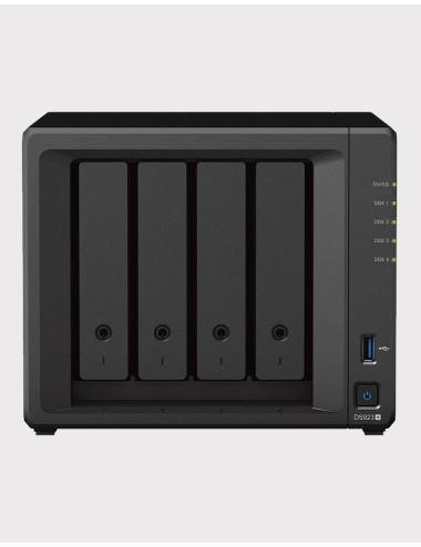 Bundle pfsense AP23216 + maintenance Standard 3 ans