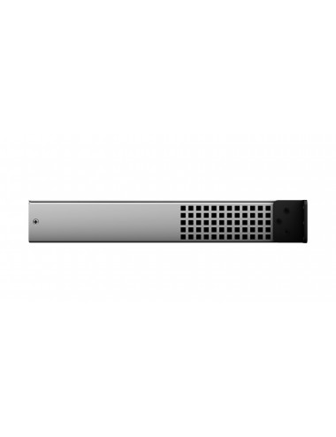 Synology RS217 NAS Server WD RED 8TB