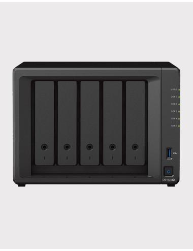 Firewall E-WALL AP232W sous pfSense CE 3 ports WIFI 2Go SSD 60Go