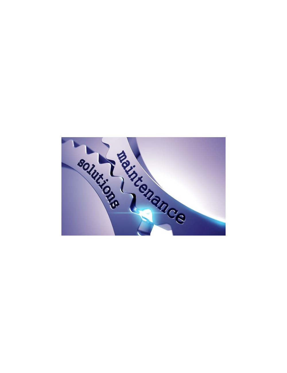 Maintenance Back Workshop - 3 years - Firewall AP232W/AP234W