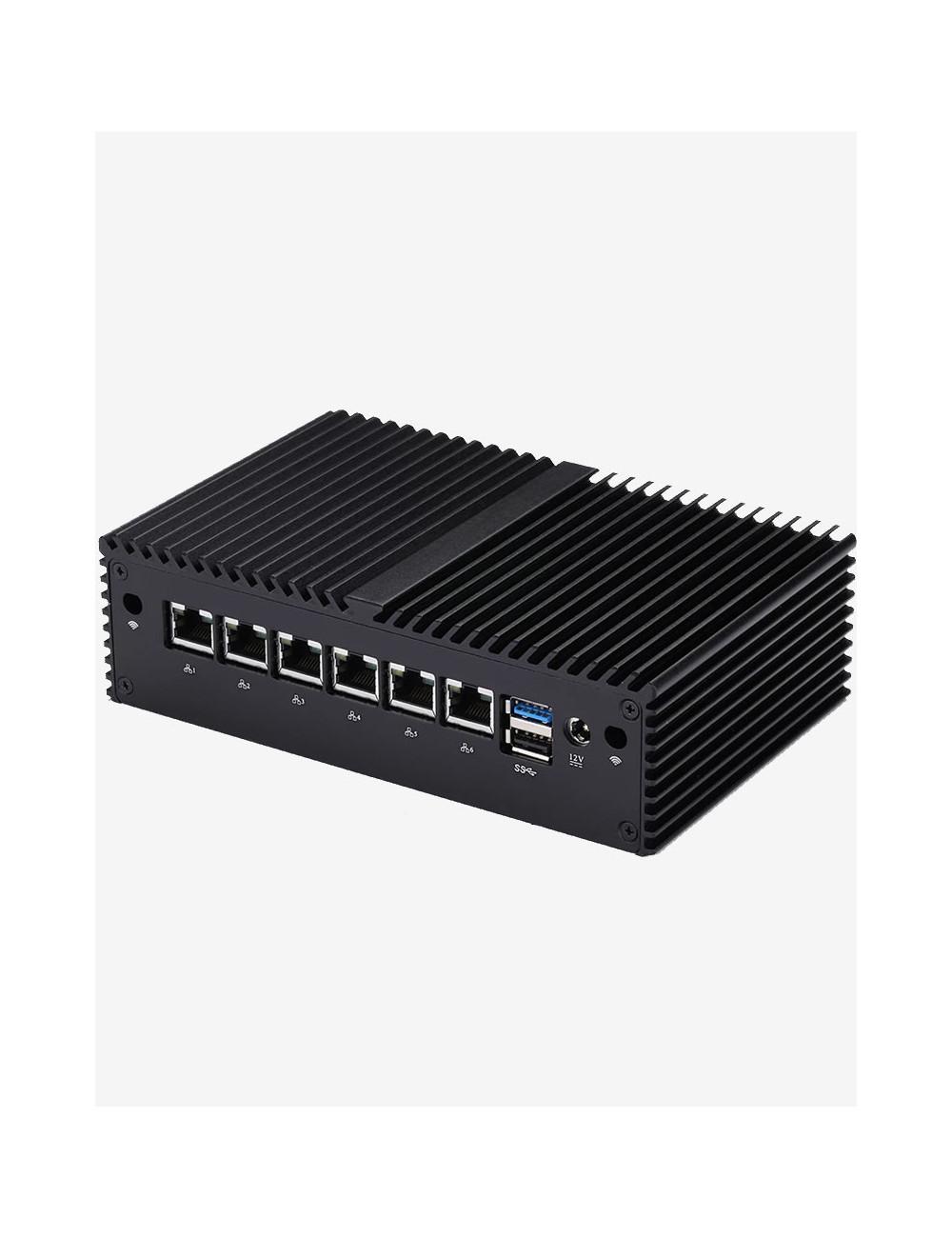 Maintenance Standard J+1 - 1 an - Firewall AP232W/AP234W