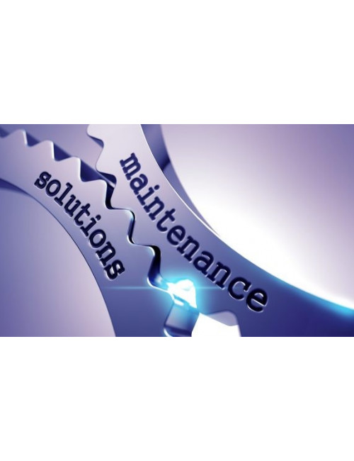 Maintenance Standard NBD - 1 year - Firewall AP232W/AP234W