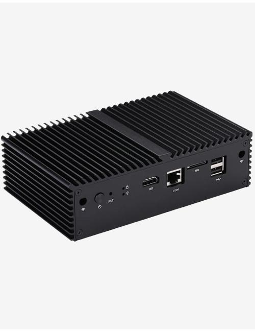 Maintenance Back Workshop - 3 years - Firewall AP332G/AP334G