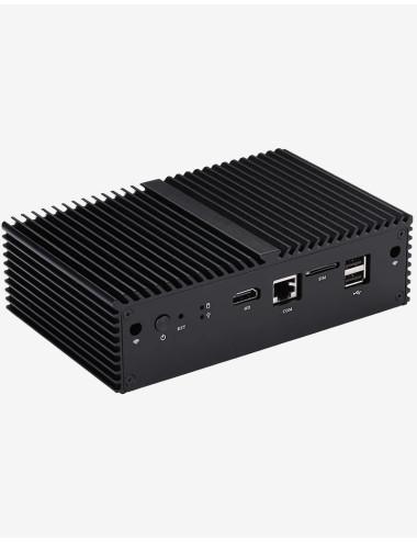 Maintenance Standard J+1 - 1 an - Firewall AP332WG/AP334WG