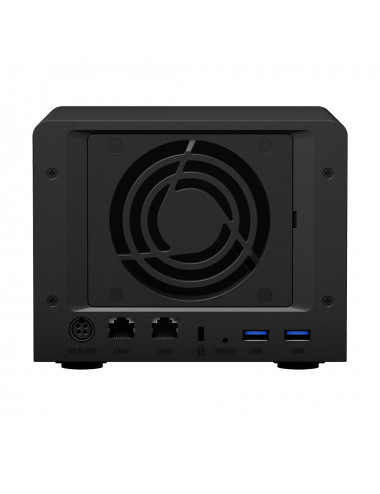 Synology DS620SLIM Serveur NAS