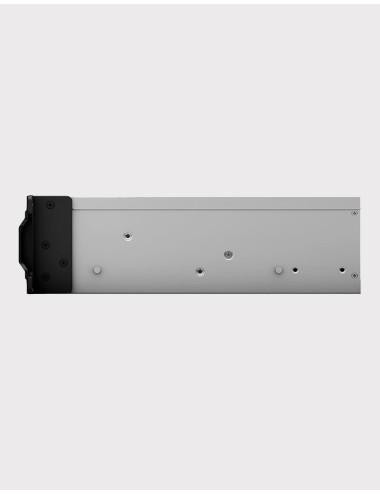 QNAP TS-351 NAS Server (Diskless)