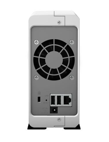 QNAP TS-253Be NAS Server (Diskless)