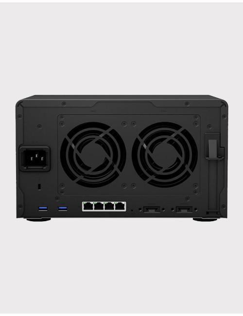 Seagate IRONWOLF 8TB SATA Disk