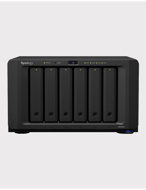 Seagate IRONWOLF Disque SATA 12To