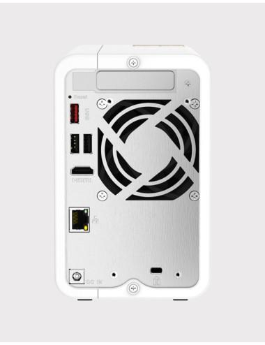 Maintenance Express J+1