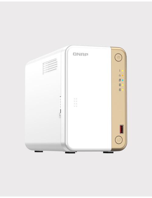 Extension de garantie 5 ans J+1