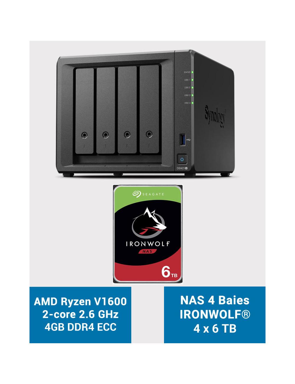 PFsense Storage Extension E-WALL - Unidad SSD M-SATA de 16 GB
