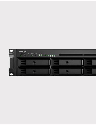 Firewall E-WALL Q34816