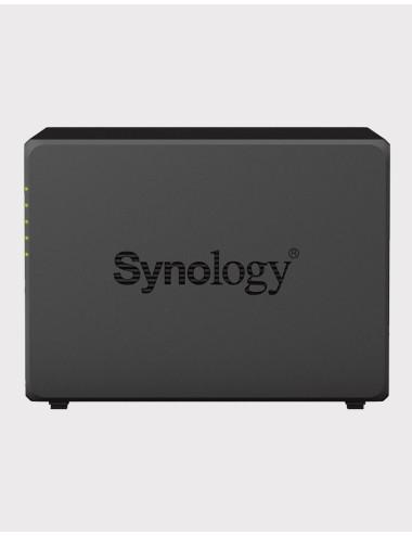 Early maintenance NBD - 1 year - Firewall AP232 / AP234