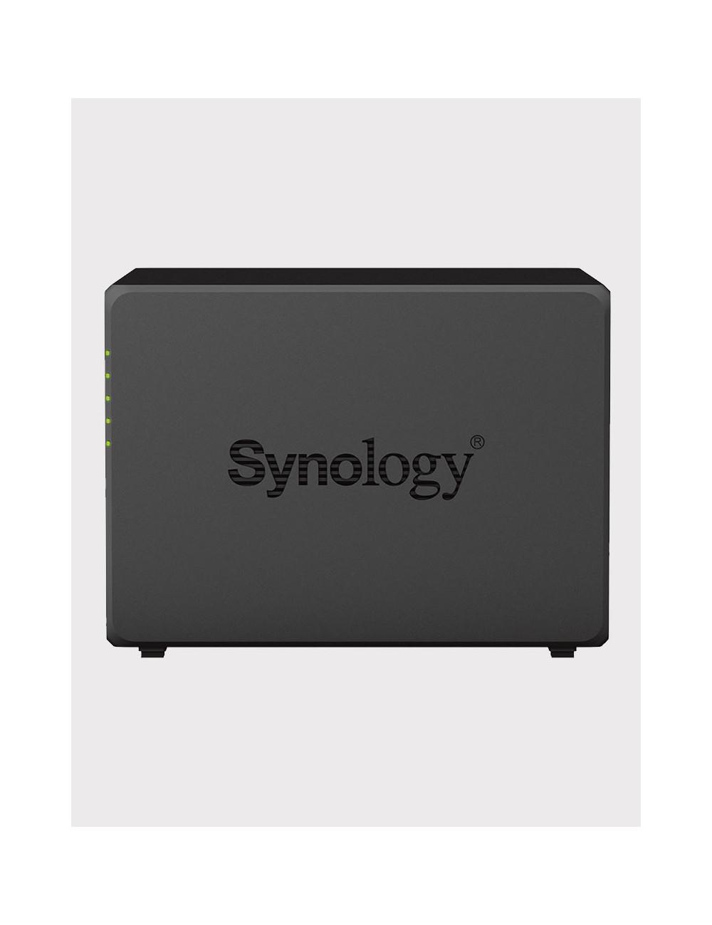 Maintenance anticipé J+1 - 1 an - Firewall AP232/AP234